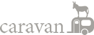 caravan-logo